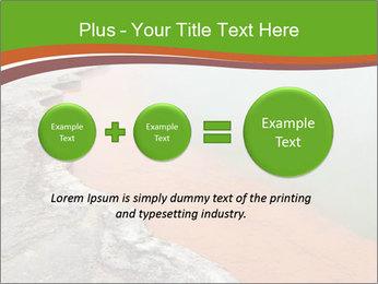 0000073981 PowerPoint Templates - Slide 75