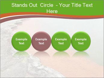 0000073981 PowerPoint Templates - Slide 76