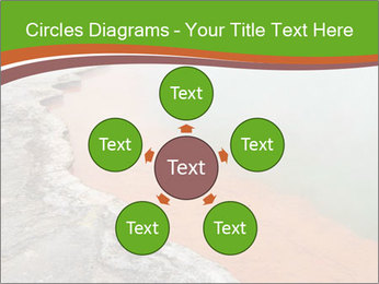 0000073981 PowerPoint Template - Slide 78