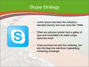 0000073981 PowerPoint Template - Slide 8