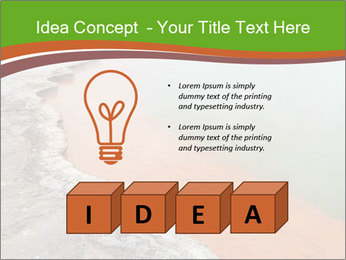 0000073981 PowerPoint Template - Slide 80