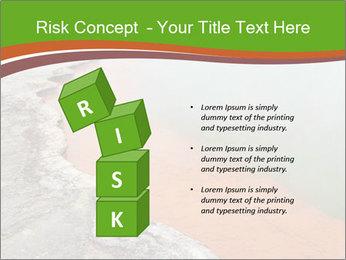 0000073981 PowerPoint Templates - Slide 81