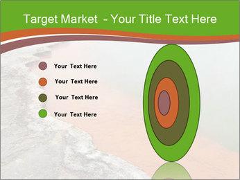 0000073981 PowerPoint Templates - Slide 84