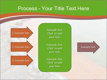 0000073981 PowerPoint Templates - Slide 85