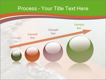 0000073981 PowerPoint Template - Slide 87