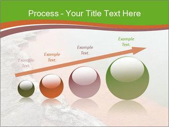 0000073981 PowerPoint Templates - Slide 87