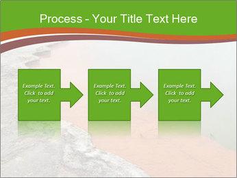 0000073981 PowerPoint Templates - Slide 88
