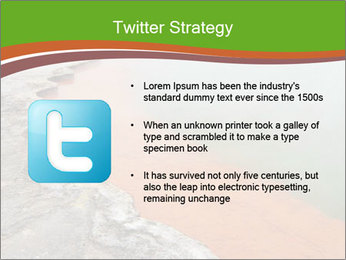 0000073981 PowerPoint Template - Slide 9