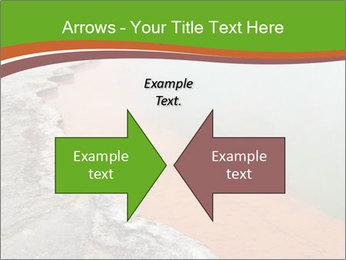 0000073981 PowerPoint Templates - Slide 90