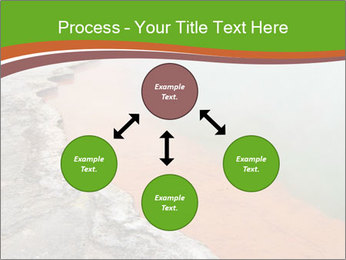 0000073981 PowerPoint Template - Slide 91