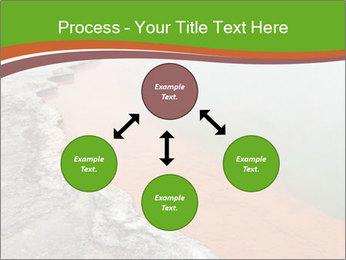 0000073981 PowerPoint Templates - Slide 91