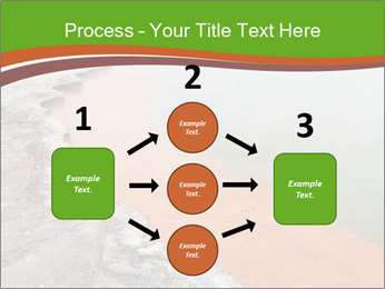 0000073981 PowerPoint Template - Slide 92