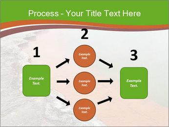 0000073981 PowerPoint Templates - Slide 92