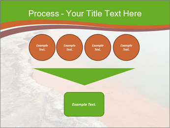 0000073981 PowerPoint Template - Slide 93