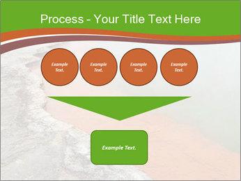 0000073981 PowerPoint Templates - Slide 93