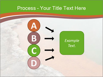 0000073981 PowerPoint Templates - Slide 94