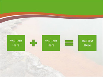 0000073981 PowerPoint Templates - Slide 95