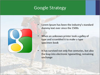 0000073982 PowerPoint Template - Slide 10