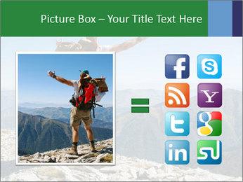 0000073982 PowerPoint Template - Slide 21