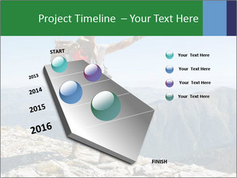 0000073982 PowerPoint Templates - Slide 26