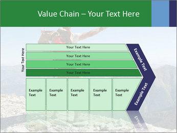 0000073982 PowerPoint Template - Slide 27