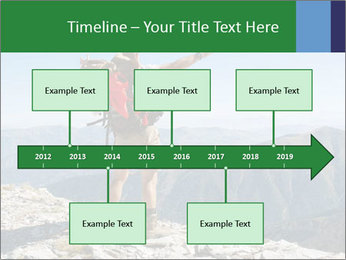 0000073982 PowerPoint Template - Slide 28
