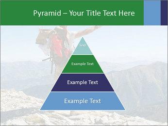 0000073982 PowerPoint Template - Slide 30