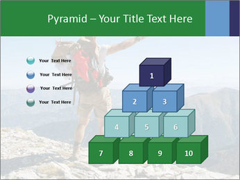 0000073982 PowerPoint Template - Slide 31