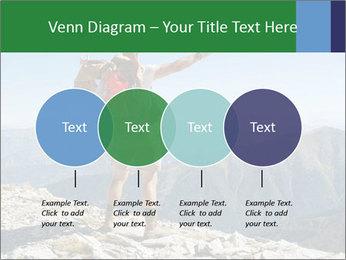 0000073982 PowerPoint Template - Slide 32