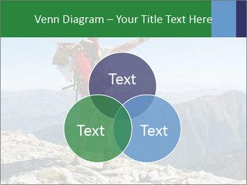 0000073982 PowerPoint Template - Slide 33