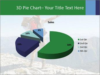 0000073982 PowerPoint Template - Slide 35