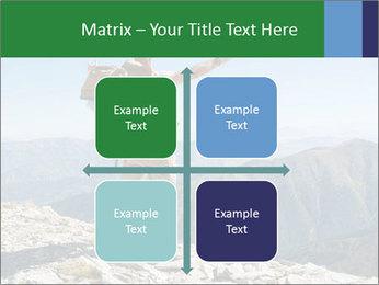 0000073982 PowerPoint Template - Slide 37