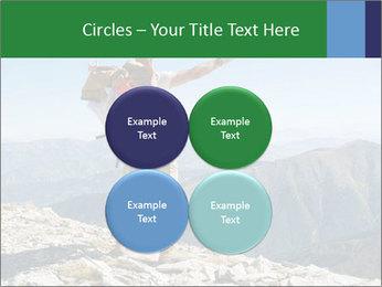 0000073982 PowerPoint Template - Slide 38