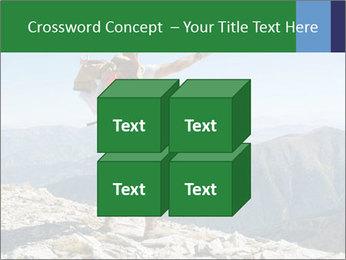 0000073982 PowerPoint Template - Slide 39