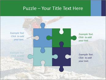 0000073982 PowerPoint Template - Slide 43