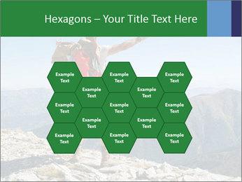 0000073982 PowerPoint Template - Slide 44