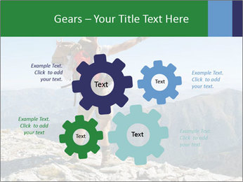 0000073982 PowerPoint Template - Slide 47