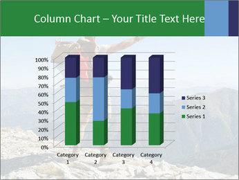 0000073982 PowerPoint Template - Slide 50