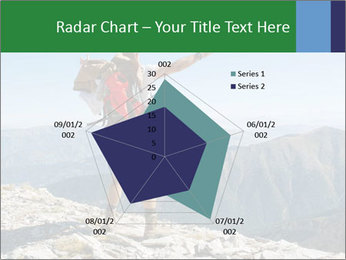 0000073982 PowerPoint Template - Slide 51