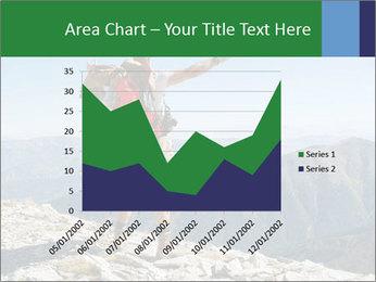 0000073982 PowerPoint Template - Slide 53