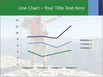 0000073982 PowerPoint Template - Slide 54