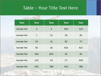 0000073982 PowerPoint Template - Slide 55