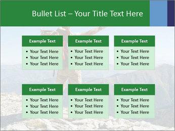 0000073982 PowerPoint Template - Slide 56