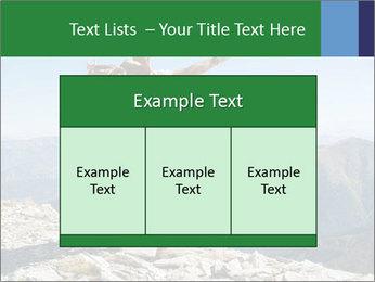 0000073982 PowerPoint Template - Slide 59