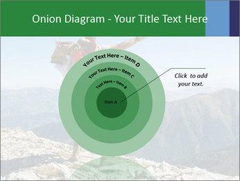 0000073982 PowerPoint Template - Slide 61