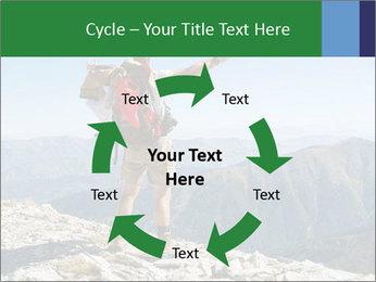 0000073982 PowerPoint Template - Slide 62