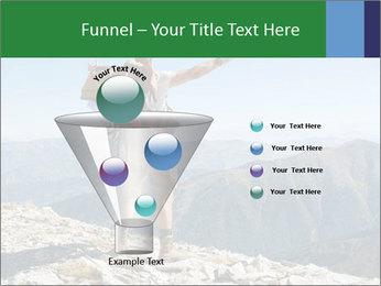 0000073982 PowerPoint Template - Slide 63