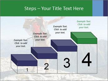 0000073982 PowerPoint Template - Slide 64