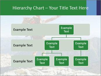 0000073982 PowerPoint Template - Slide 67