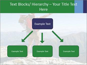 0000073982 PowerPoint Template - Slide 69